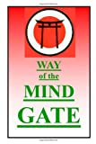 Ashida Kim Way of the Mind Gate
