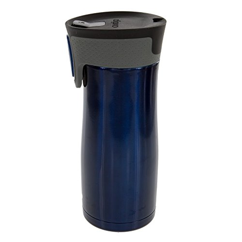 Contigo-AUTOSEAL-West-Loop-Stainless-Steel-Travel-Mug-with-Easy-Clean-Lid