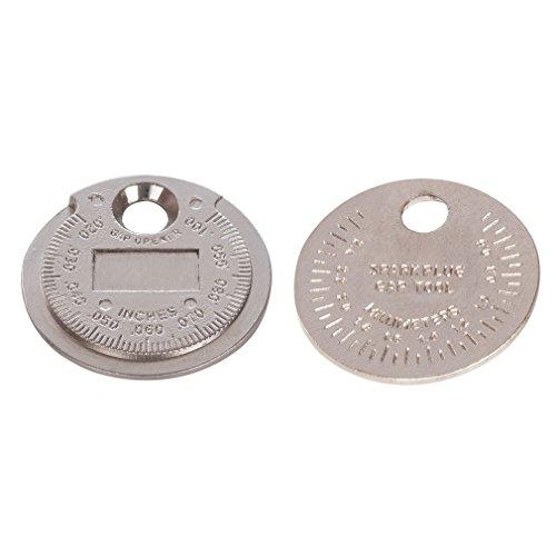 silverline-202148-spark-plug-gap-tool-05-255-mm-002-01-inches