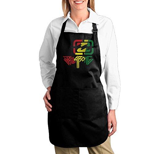 3d-billabong-kitchen-baking-apron