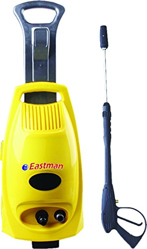 Eastman-ECW-102-High-Pressure-Washer