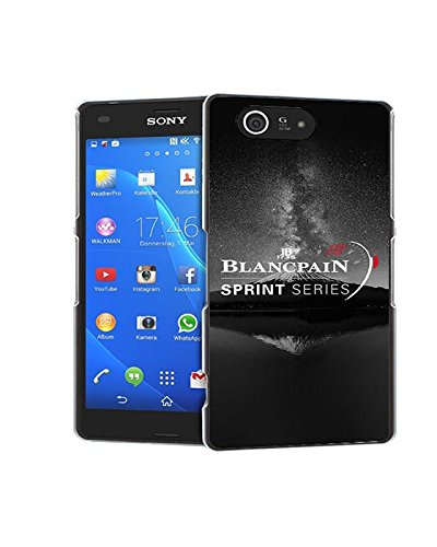 unique-blancpain-sony-xperia-z3-compact-schutzhulle-blancpain-brand-hulle-case-handyhulle-zerkluftet