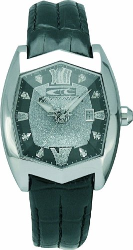 Chronotech Ladies Wristwatch Deluxe Presidential CT.7964L/02