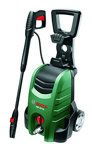 Bosch AQT 37-13 Home and Car Washer