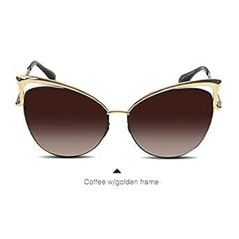 927942add00c Dita Von Teese Sunglasses Price