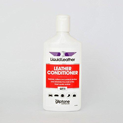 gliptone-leather-conditioner-250ml-gt11
