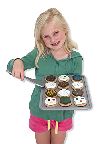 Melissa & Doug Slice and Bake