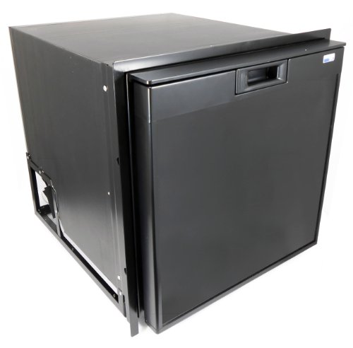 nr751-ac-dc-fridge-by-norcold-inc-sku-30250222