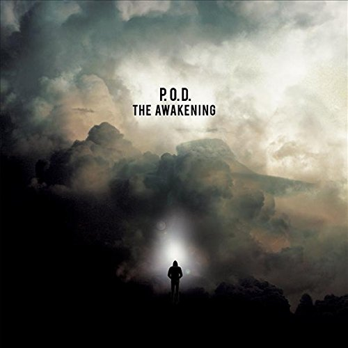 P.O.D. - The Awakening [lp] - Zortam Music