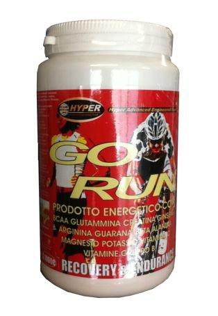 Supplements Radfahren 1 Packung 1 kg mit Energie vorbereitet: BCAA (verzweigtkettigen Aminosäuren), Glutamin, Creatin, Beta Alanin, Arginin, Policosanolen, Maltodextrin, Fruktose, Dextrose, Vitamine und Mineralien, entworfen als Energie-bereit, w&aum