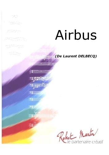 airbus-set