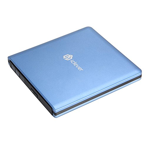 iclever-ultra-slim-usb-30-faster-data-transfer-external-cd-dvd-rw-drive-burner-writer-for-laptop-and