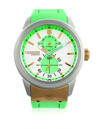 TechnoSport Reloj de cuarzo Woman 44 mm