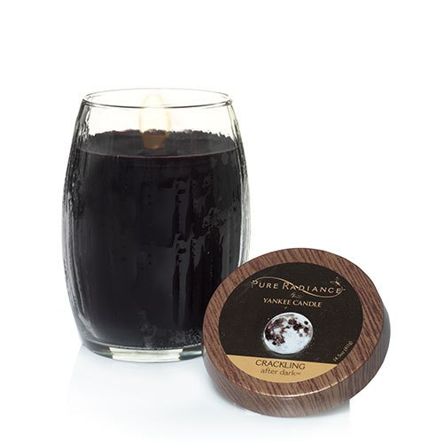 yankee-candle-after-dark-medium-pure-radiance-candle