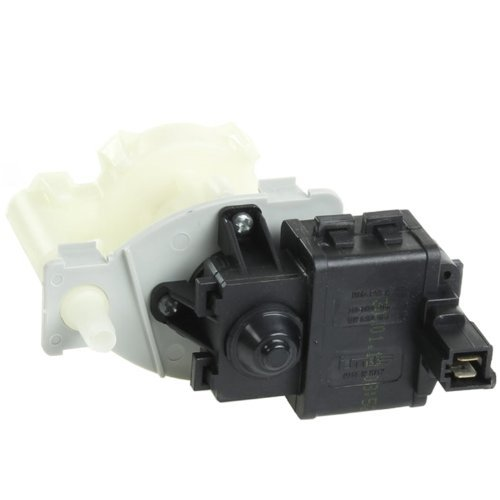 first4spares-water-pump-condenser-unit-for-indesit-tumble-dryers