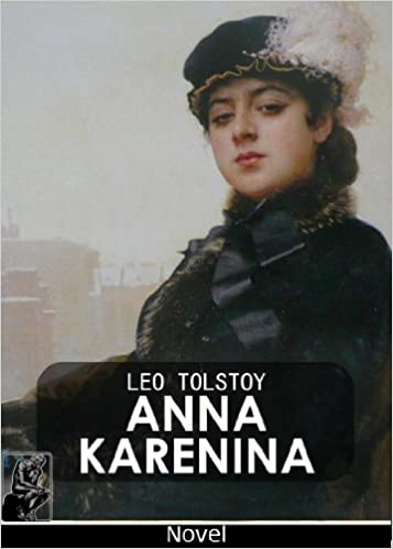 anna karenina theme essay We will focus on close textual analysis of family happiness and anna karenina over a period of 10 meetings, supplemented by biographical, historical, and critical information related to the novels and introduced by the teacher and students at each meeting.
