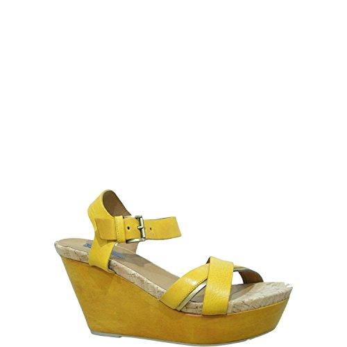 Vic 9602 Sandalo Donna Pelle nd 41