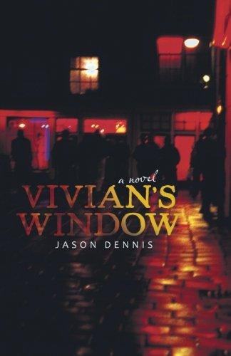 Vivian's Window