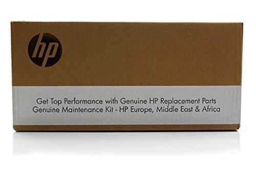 HP original - HP - Hewlett Packard Color LaserJet 3600 (RM1-2764-020CN) - Fixiereinheit - 200.000 Seiten