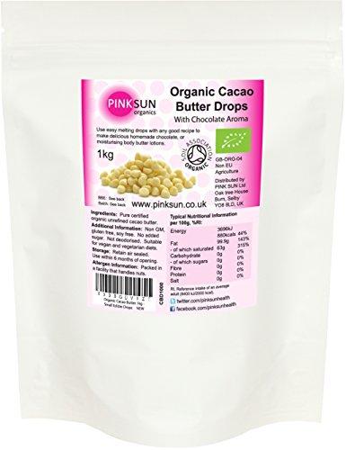 bio-kakaobutter-tropfen-nicht-raffiniert-1kg-or-500g-organic-cacao-butter-small-edible-cocoa-butter-