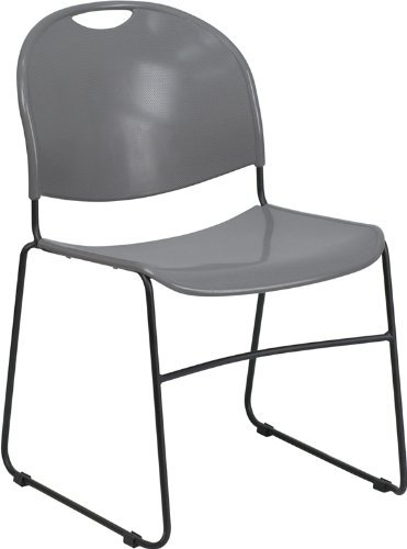 flash-furniture-rut-188-gy-gg-hercules-series-880-pound-gray-high-density-ultra-compact-stack-chair-