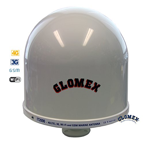 glomex-it2000-internet-3g-4g-wi-fi-gsm-omnidirectional-360a-antenna-receiver-is-the-new-quad-band-an
