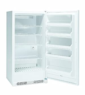 Marvel Scientific 17CAR007 General Purpose Refrigerator