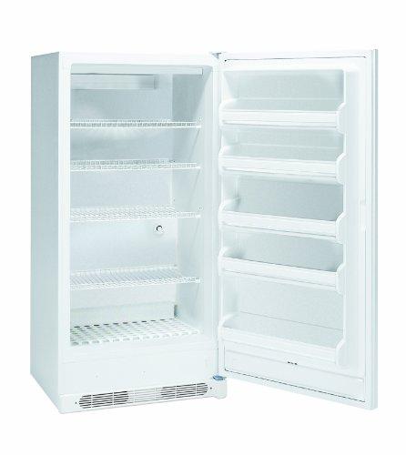 Marvel Scientific 17Car008 General Purpose Refrigerator With Door Lock, With Probe Port, With Tmar front-455822