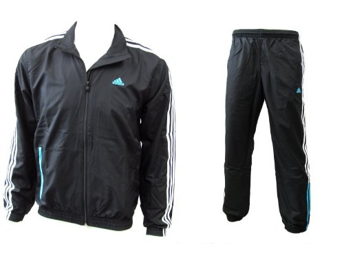 Adidas Herren Suit Performance