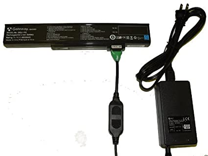 External Battery Charger For