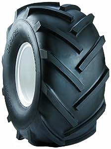 Carlisle Super Lug Lawn & Garden Tire from Carlisle