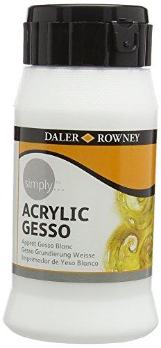 daler-rowney-129500012-simply-acrylic-gesso-500-ml