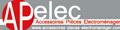 APelec - pièces détachées électroménager