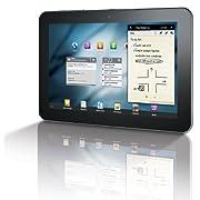 Post image for Samsung Galaxy Tab 8.9 16GB LTE für 278€