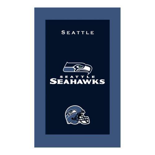 seattle-seahawks-nfl-licensed-towel-by-kr-by-kr-strikeforce-bowling-bags