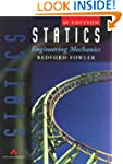 Statics: Engineering Mechanics (Engin...