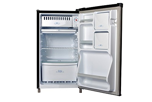 Kenstar-NH090PSH-FDA-80-Litres-Single-Door-Refrigerator