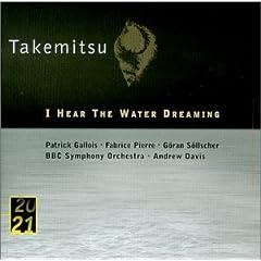 Toru Takemitsu - Page 2 419P6PHJY5L._SL500_AA240_