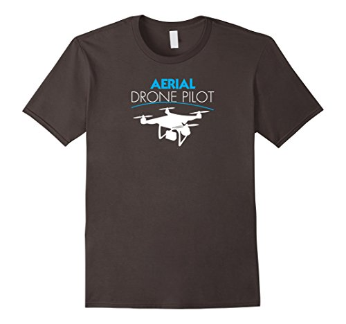 Aerial-Drone-Pilot-Shirt-Cool-Tech-Geek-T-Shirt-Tee
