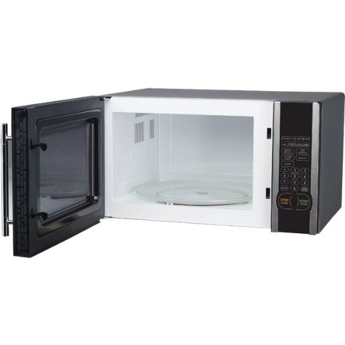 magic-chef-11cf-stanls-microwave-by-magic-chef