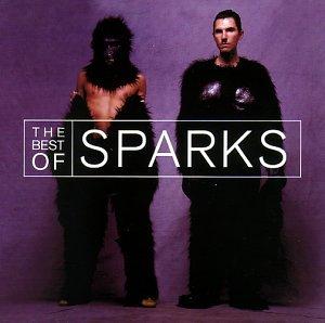 Sparks - Never Turn Your Back On Mother Earth Lyrics - Lyrics2You