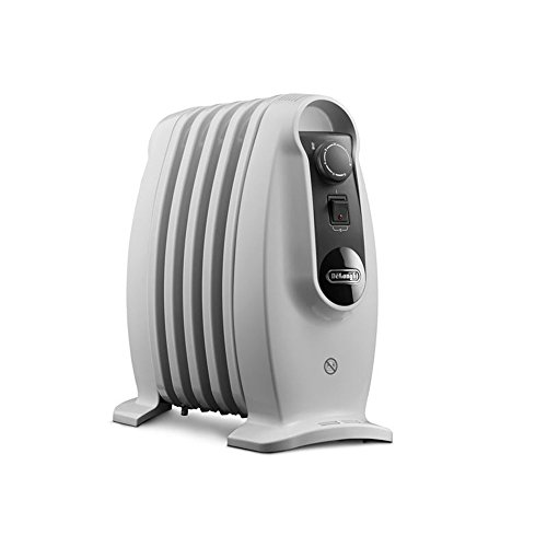 delonghi-trns-0505m-calefactor