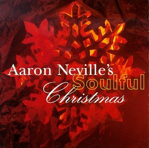 Aaron Neville - The Stars Come Out for Christmas - Zortam Music
