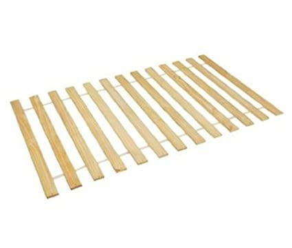 queen size bed slats support 2