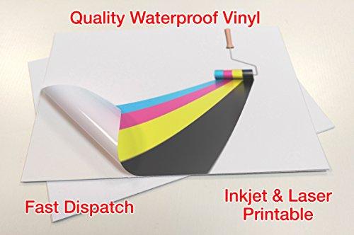 15-feuilles-a4-impermeable-en-vinyle-adhesif-autocollant-blanc-mat-de-qualite-laser-jet-dencre-impri