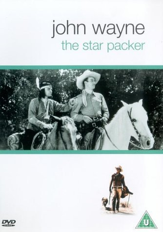 the-star-packer