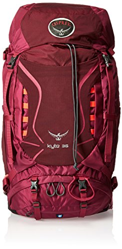 osprey-kyte-36-w-zaino-trekking-s-m-purple-calla