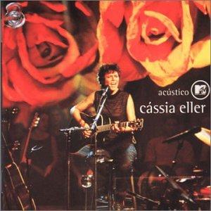 Cassia Eller - Acústico - Zortam Music