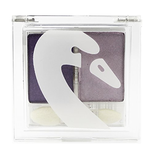 beauty-without-cruelty-satin-finish-eye-shadow-duo-lilac-10