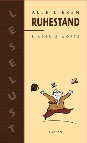 Zitate Ruhestand Busch | schöne zitate leben